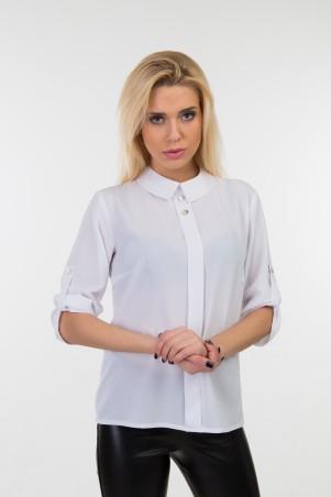 K&ML: Блуза 367 - главное фото