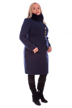 Modus: Пальто «Магия Donna Зима» 2081 - главное фото