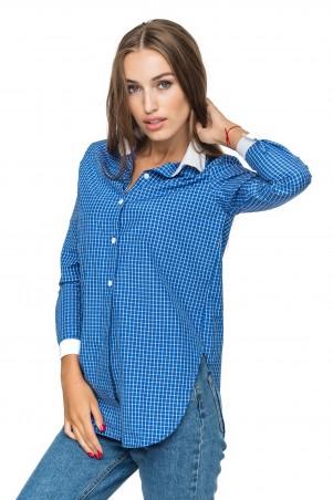 0101: Рубашка 1036 - главное фото
