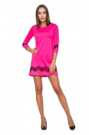 0101: Платье 1030 - главное фото