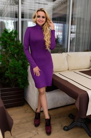 Modus: Платье «Терция Джерси» 6975 - главное фото