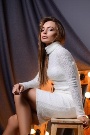 Carica: Платье Carica KP-5801 - главное фото