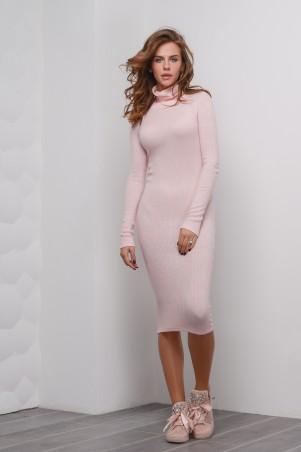 Carica: Платье Carica KP-5798 - главное фото