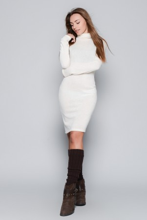 Carica: Платье Carica KP-5799 - главное фото