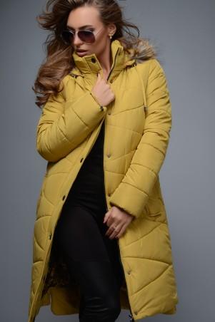 X-Woyz: Зимняя куртка LS-8708 - главное фото