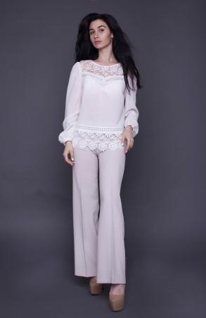 Tempo: Блуза Диана - главное фото