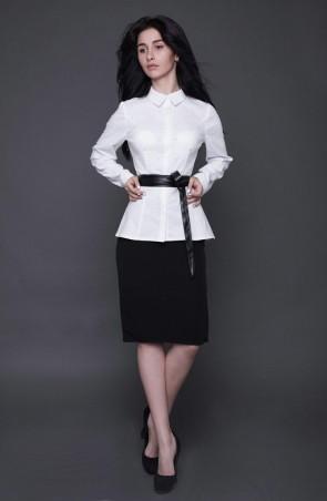 Tempo: Рубашка Лиза - главное фото