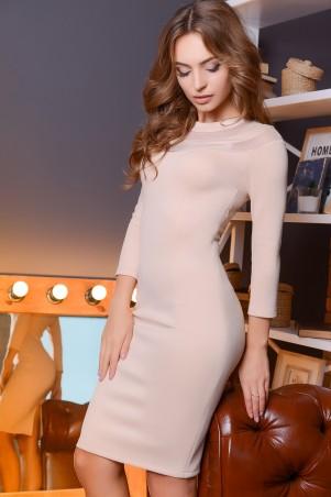Carica: Платье Carica KP-5786 - главное фото