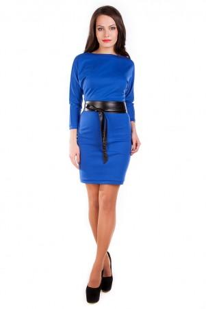 Modus: Платье «Жозефина Джерси» 7162 - главное фото
