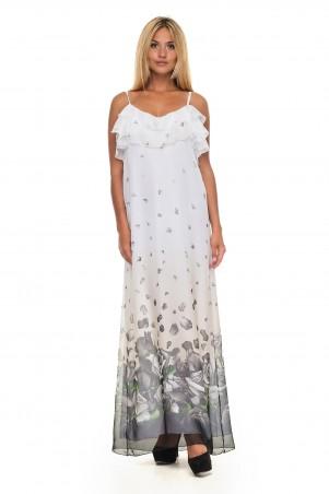 SK HOUSE: Платье 2198 2198 - главное фото