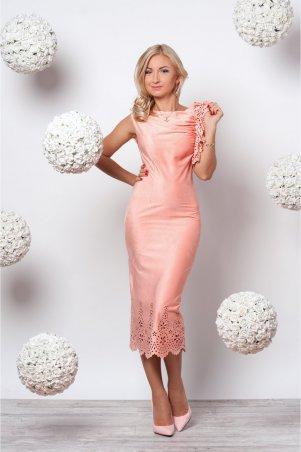 SL-Fashion: Платье 945 - главное фото
