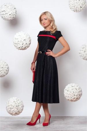 S&L: Платье 944 - главное фото