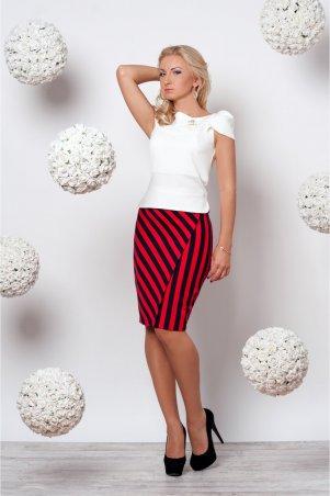 SL-Fashion: Костюм 650 - главное фото