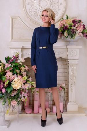 Modus: Платье «Квинк Джерси» 7059 - главное фото
