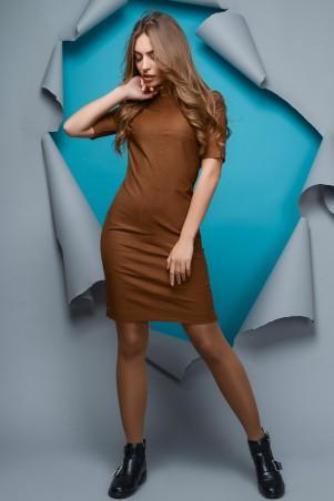 Carica: Платье Carica KP-5814 - главное фото