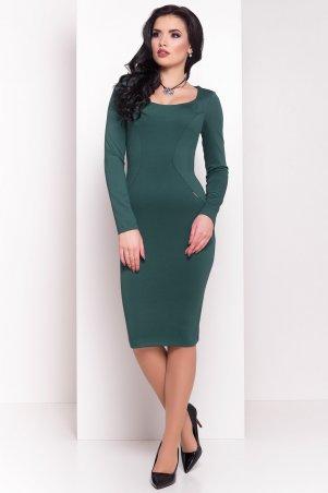 Modus: Платье «Альтера Джерси» 7045 - главное фото