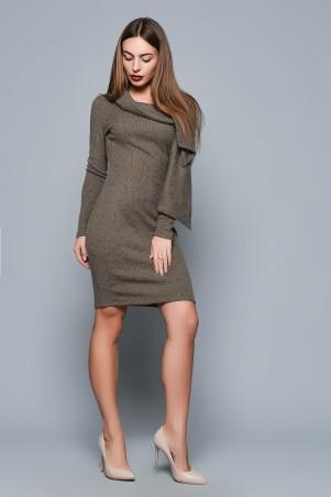 Carica: Платье Carica KP-5815 - главное фото