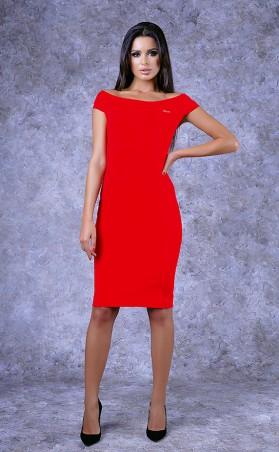 Poliit: Платье 8280 - главное фото