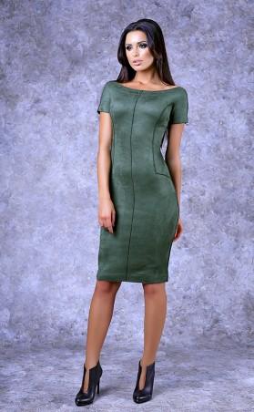 Poliit: Платье 8281 - главное фото