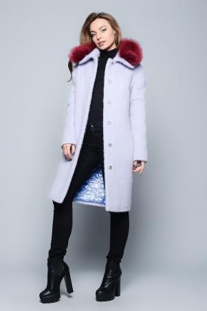 X-Woyz: Зимнее пальто LS-8691 - главное фото