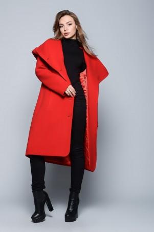 X-Woyz: Зимнее пальто LS-8682 - главное фото
