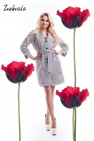 Zuhvala: Платье Монталь - главное фото
