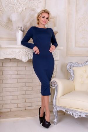 Modus: Платье «Уна Джерси» 7041 - главное фото