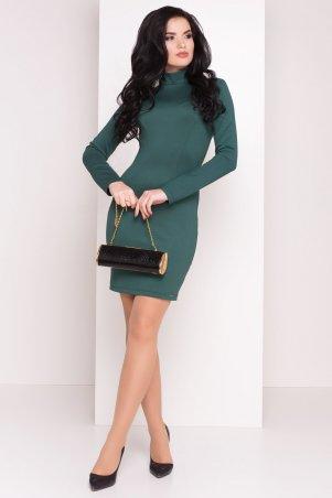 Modus: Платье «Терция Джерси» 7064 - главное фото