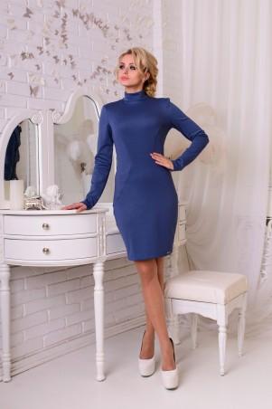 Modus: Платье «Терция Джерси» 7065 - главное фото