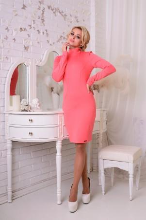 Modus: Платье «Терция Джерси» 7066 - главное фото