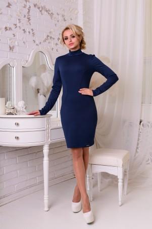 Modus: Платье «Терция Джерси» 7068 - главное фото