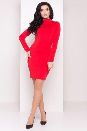 Modus: Платье «Терция Джерси» 7070 - главное фото