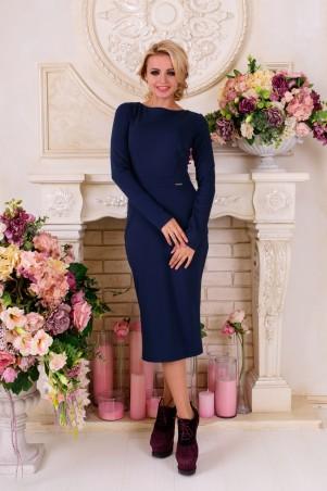 Modus: Платье «Тетра Джерси» 7076 - главное фото