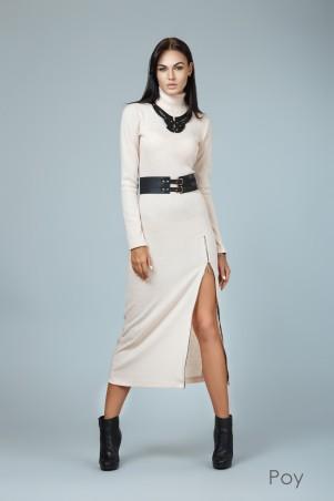 Angel PROVOCATION: Платье Роу - главное фото
