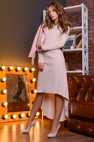 Carica: Платье Carica DP-5821 - главное фото