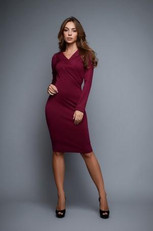 Carica: Платье Carica KP-5809 - главное фото
