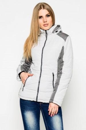 K&ML: Куртка Спорт - главное фото
