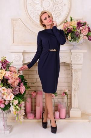 Modus: Платье «Квинк Джерси» 7060 - главное фото