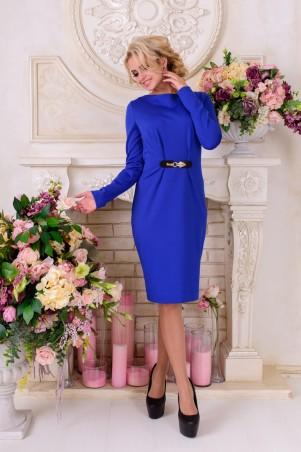 Modus: Платье «Квинк Джерси» 7091 - главное фото