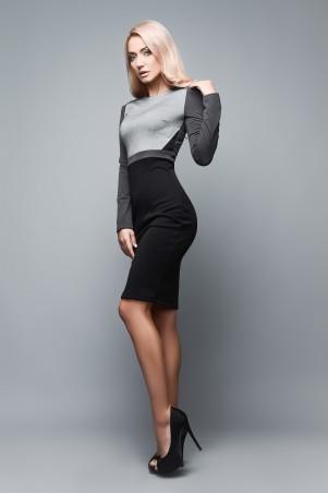 Carica: Платье Carica KP-5811 - главное фото