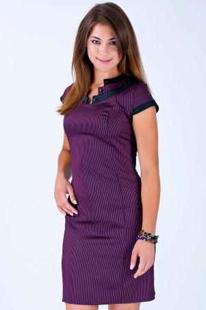 GHAZEL: Платье Принцесса 11248 - главное фото