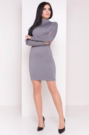 Modus: Платье «Терция Джерси» 6974 - главное фото