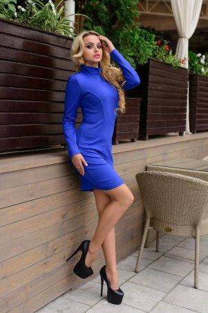 Modus: Платье «Терция Джерси» 6976 - главное фото