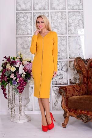 Modus: Платье «Сетта Джерси» 7319 - главное фото