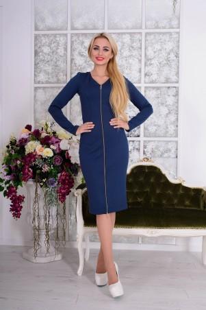 Modus: Платье «Сетта Джерси» 7327 - главное фото