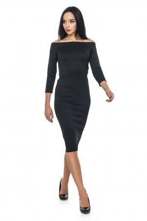 0101: Платье 1084 - главное фото