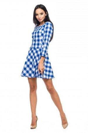 0101: Платье 1081 - главное фото