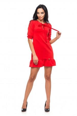 0101: Платье 1079 - главное фото