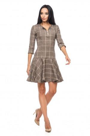 0101: Платье 1085 - главное фото