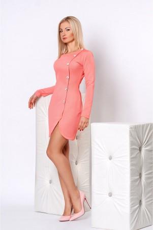 SL-Fashion: Платье 949 - главное фото